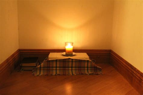 meditation room furniture my meditation room simply enough