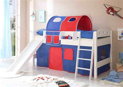toddler bed sets boy toddler boy bedroom sets home furniture design