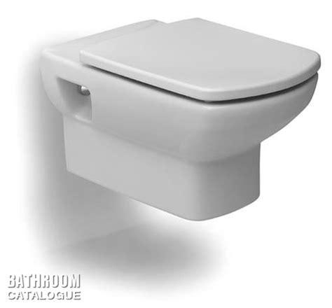 bidet roca dama senso wall mounted wc dama senso
