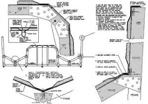 detail two slip boat house plans plywood plywood small boat plans details pages