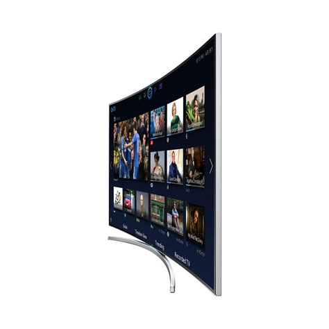 Tv Samsung Curved 55 samsung ue55h8000stxxu 55 quot 3d smart hd curved tv samsung from powerhouse je uk