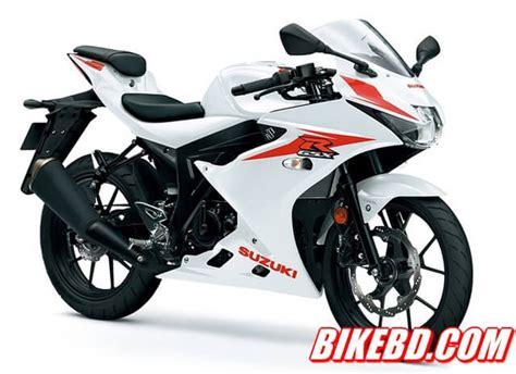 suzuki bike price list suzuki motorcycle price