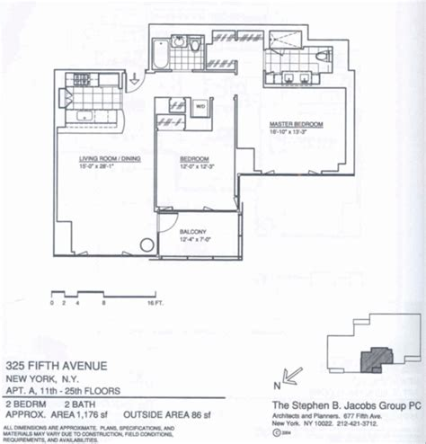new york condo floor plans 100 new york condo floor plans luxury condo