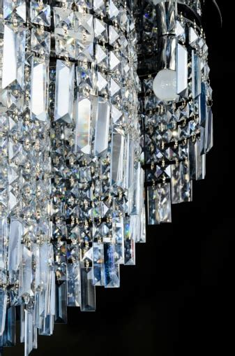 Cleaning Glass Chandeliers How To Clean A Chandelier Worldwide Janitor