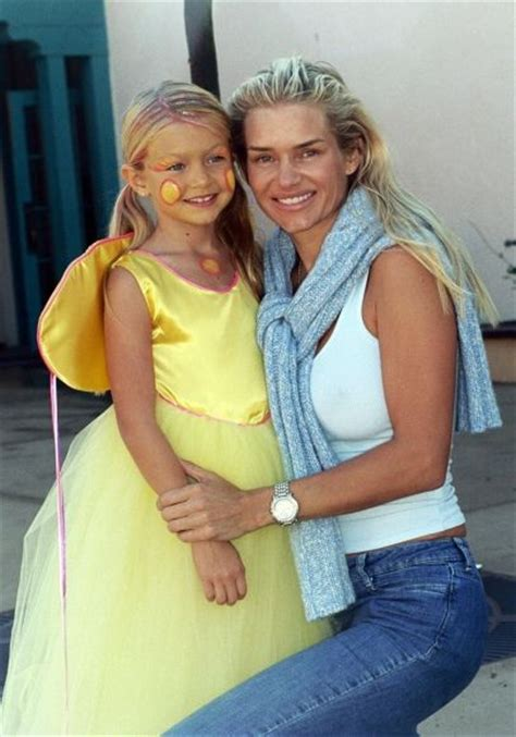 how many children does yolanda foster have 58 best images about real housewives of beverly hills on