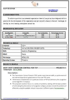 design engineer fresher jobs in coimbatore chartered accountant resume format freshers page 2 cv