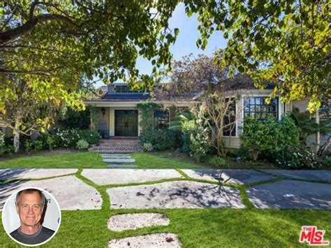 brentwood home stephen collins lists pricey brentwood homes ahead of