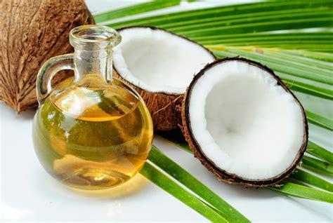 cara membuat minyak kelapa hijau untuk pelet peluang usaha minyak goreng dan analisa usahanya agrowindo