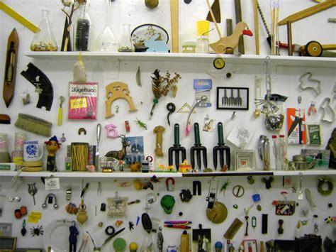 the museum of things museum museum of unheard of things museumsportal berlin