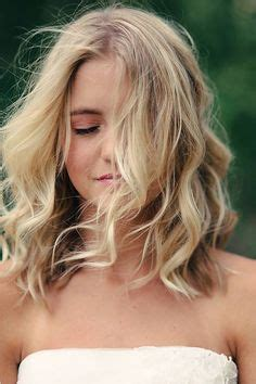hair perms 2015 1000 images about hair on pinterest perms medium