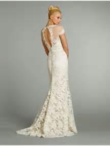 cheap wedding dresses 200 cheap wedding dresses 200 sweep lace