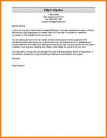 How To Write An Outstanding Cover Letter by Ohio Resume Help Bestsellerbookdb
