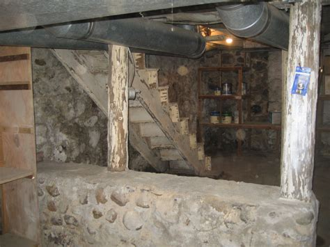 basement remodeling michigan rooms
