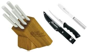 american made kitchen knives engraved custom usa made knives promotional products
