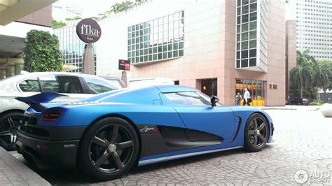 koenigsegg agera s blue koenigsegg agera s blue pixshark com images