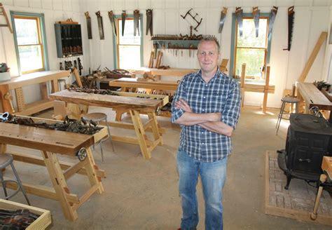 learn    fine furniture  hand tools crozet
