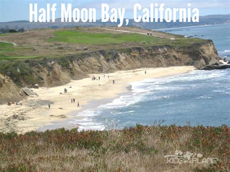 friendly hotels half moon bay escape the city a relaxing day in half moon bay california