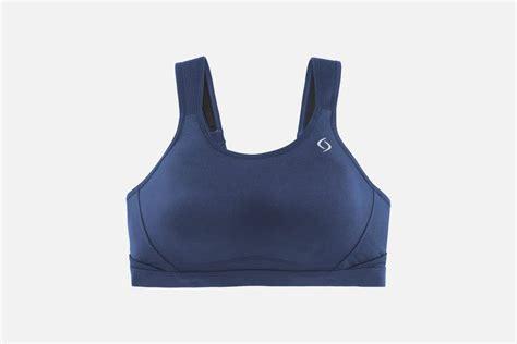 moving comfort maia 34dd maia sports bra moving comfort