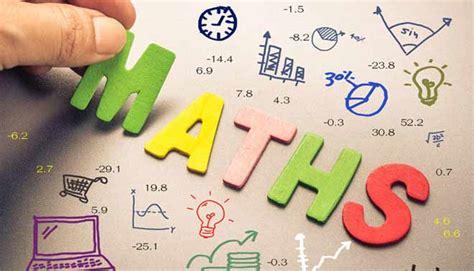 simulazione test matematica simulazioni seconda prova annullata fisica