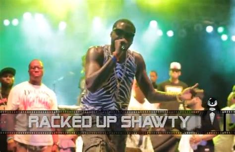 meek mill fabolous perform quot racked up shawty quot live in