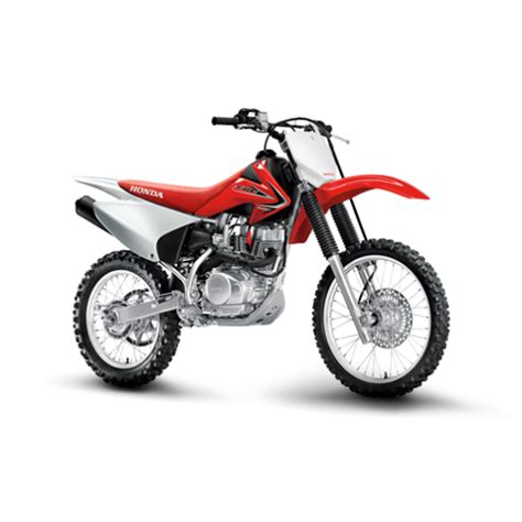 Set Crf 150 By Crossline Mx kit crf 150 cc