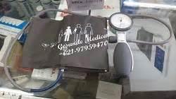 Tensimeter Aneroid Erka alat ukur tekanan darah aneroid erka toko medis jual