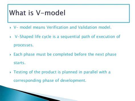 Model Software v model over view software engineering