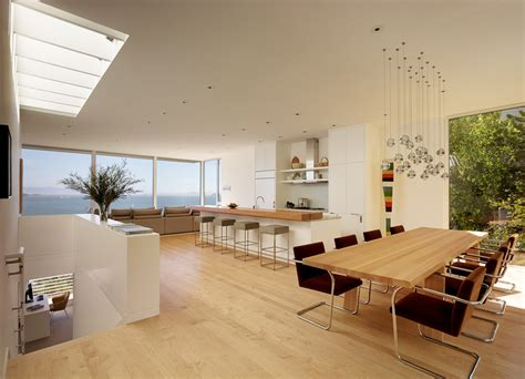 turnbull architects remodela 231 227 o na colina sausalito turnbull griffin