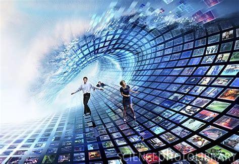 digital info information conceptual image mindful stew