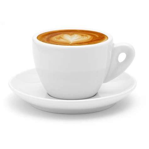 cappuccino cups thick walled cappuccino cups 187 cappuccino autentico 171 6 it