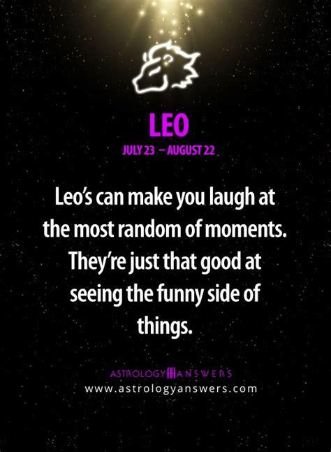 Leo Zodiac Memes - 287 best leo images on pinterest