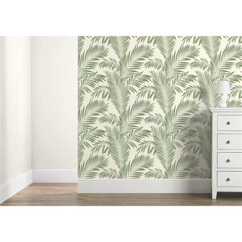 green wallpaper wilko 53 best wilko unearthed images on pinterest ranges