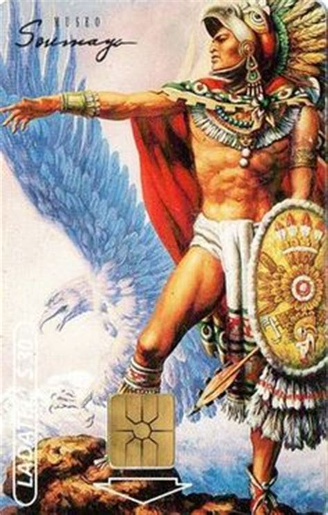 imagenes hombres aztecas mexican calendar art on pinterest oaxaca norte and mexicans