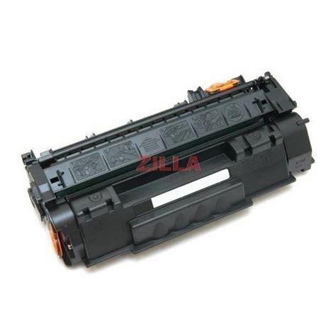 Beda Compatible Toner Cartridge 49a hp 49a black q5949a toner cartridge premium compatible
