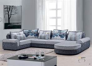 living room set prices home decorating pictures living room set prices