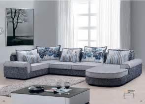 Sofa Set For Living Room With Price 2033c Factory Price Quality Fabric Sofa Set Living