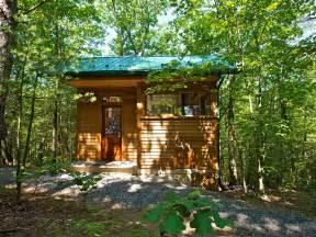 10 amazing tiny vacation rentals homeaway