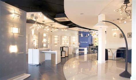 lighting stores in ct pasolite indoor outdoor industrial lights led