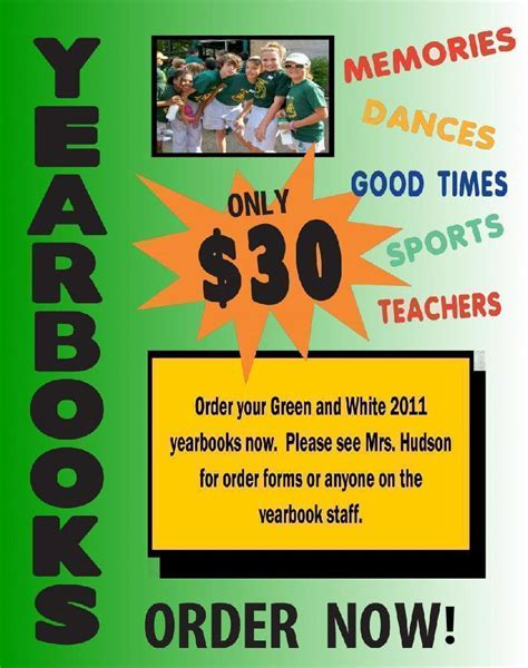 Yearbook Sles Layout by Make A Poster About School Yearbook Yearbook Poster Ideas