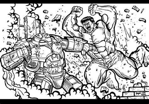 lego hulkbuster coloring page hulk buster coloring pages printable hulk best free
