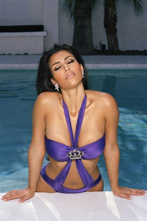 kim kardashian sexy celeb celebrity hd wallpapers celebrity kim kardashian hot hd