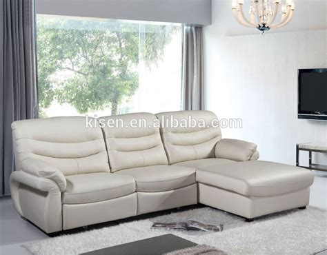 Buy Reclining Sofa Fabulous L Shaped Recliner Sofa Rustic Leather Buy Of Reclining Wingsberthouse Small L Shaped