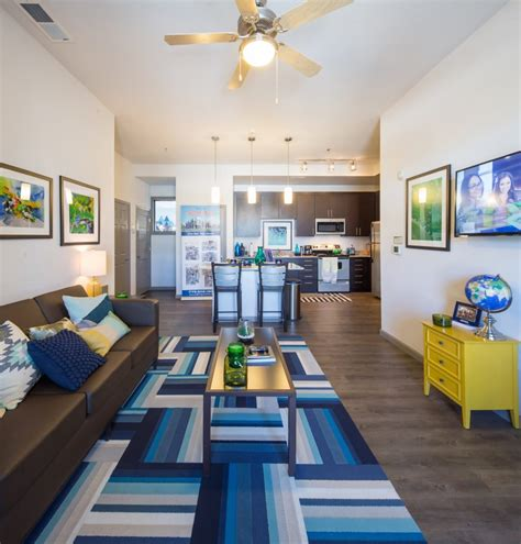 the summit room smartstop asset management llc acquires student housing property near unr nnbw