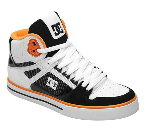 Dc Sneakers dcs shoes car interior design