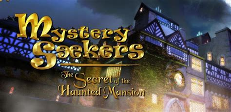 free full version mystery games for android mystery seekers full 187 android games 365 free android