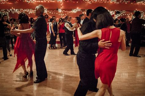 sf swing dancing swing dance lessons san francisco 28 images cats