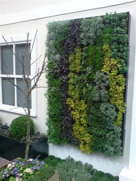 Vertical Herb Gardens Best 25 Vertical Herb Gardens Ideas On