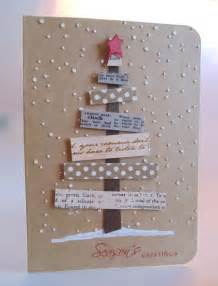 25 best ideas about handmade cards on cards cards handmade and