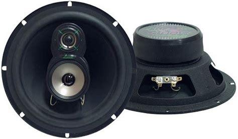 Front Door Speakers 8 Quot Door Speaker Replacements For Front Bose Rx8club
