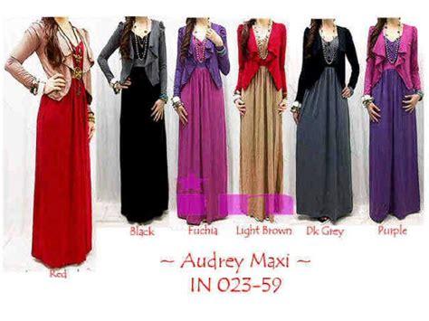 Baju Zara Turtleneck september 2012 rahma o shop supplier baju hijabers